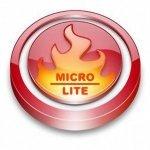 Nero Micro 8.3.6 (неро микро)