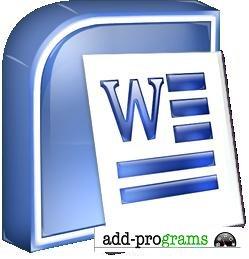 Microsoft Office FileFormatConverter