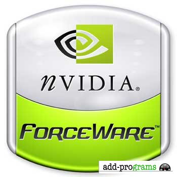 NVIDIA Forceware 185.85 XP