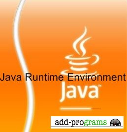 Java Runtime Environment 1.6