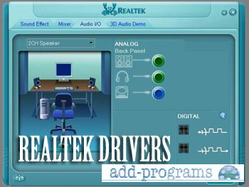 P4P MX VIDEO DRIVERS WINDOWS 7
