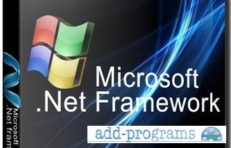 net framework +для windows 7