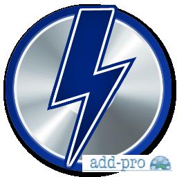 DAEMON Tools Lite 4.49