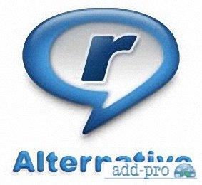 Real Alternative 2.02