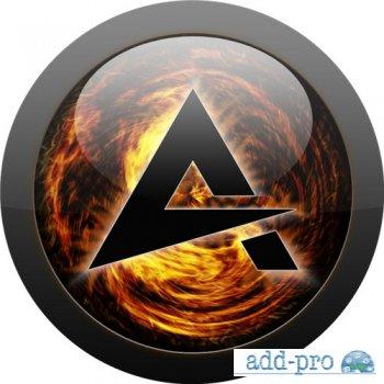 Плеер AIMP 3.60