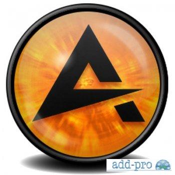 AIMP 3.60.1465