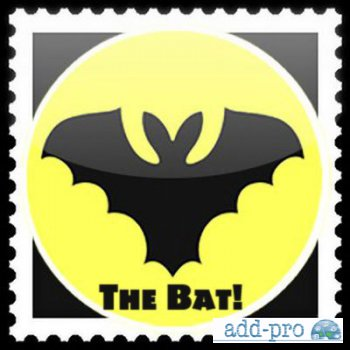 The Bat! Home Edition 6.7.5
