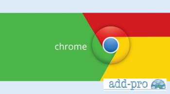 Google Chrome 41.0.2272.16 Beta