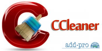 CCleaner 5.02.5101