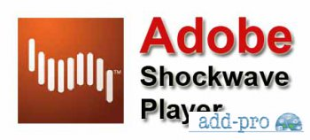 Shockwave Player 12.1.7.157