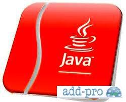 Java SE 8 Environment 8 1 для Mac OS