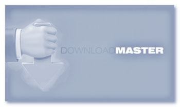 Download Master 6.6.2.1485 русская версия