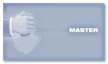 Download Master 6.6.2.1485 русская версия