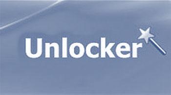 Unlocker 1.91 ru portable