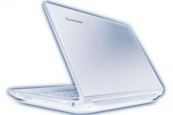 Драйвера для ноутбука B590 Lenovo