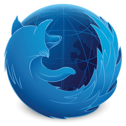 Firefox  49.0 Beta 10